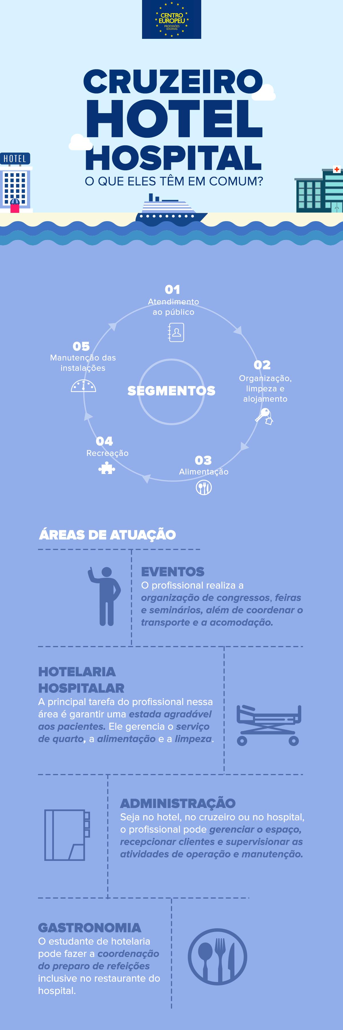 infografico_04