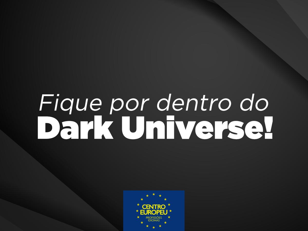 2706-darkuniverse