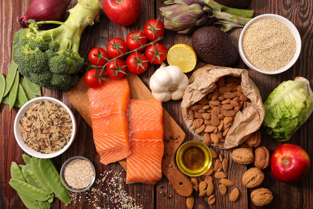 Parceria com fornecedores garante melhor formação dos alunos nos cursos de Gastronomia