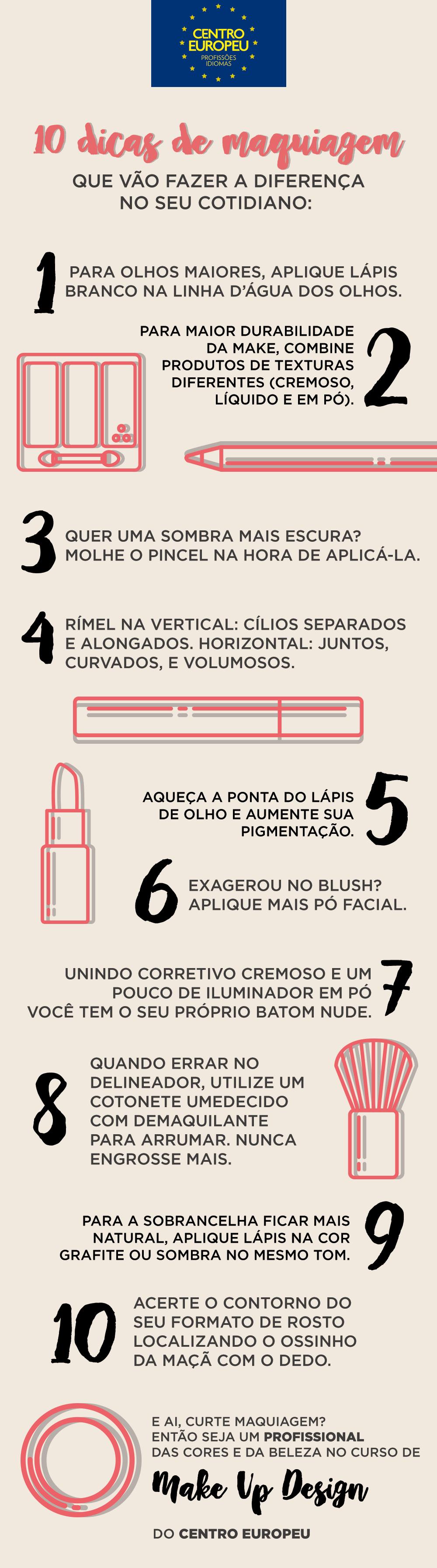 infog-maquiagem