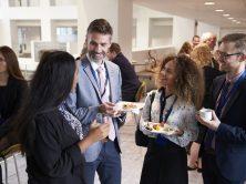 foto-networking-e-um-capital-social-valioso-na-area-da-gastronomia