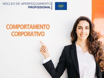 etiqueta-comportamento-corporativo