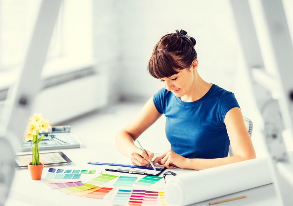 5-sinais-de-que-voce-pode-ser-um-bom-designer-de-interiores