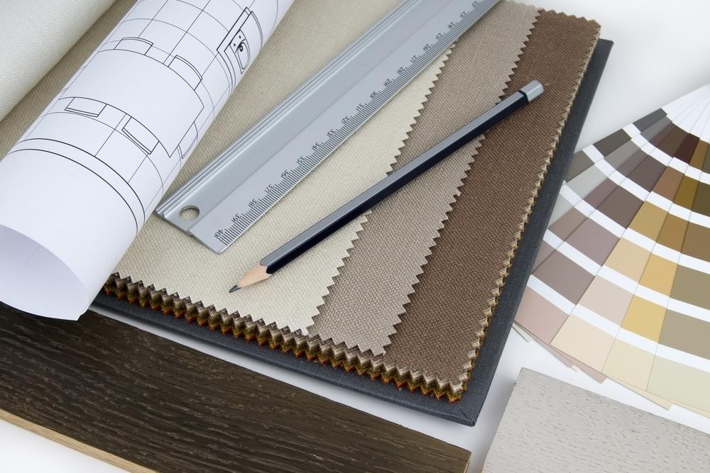 areas-em-que-um-designer-de-interiores-pode-atuar