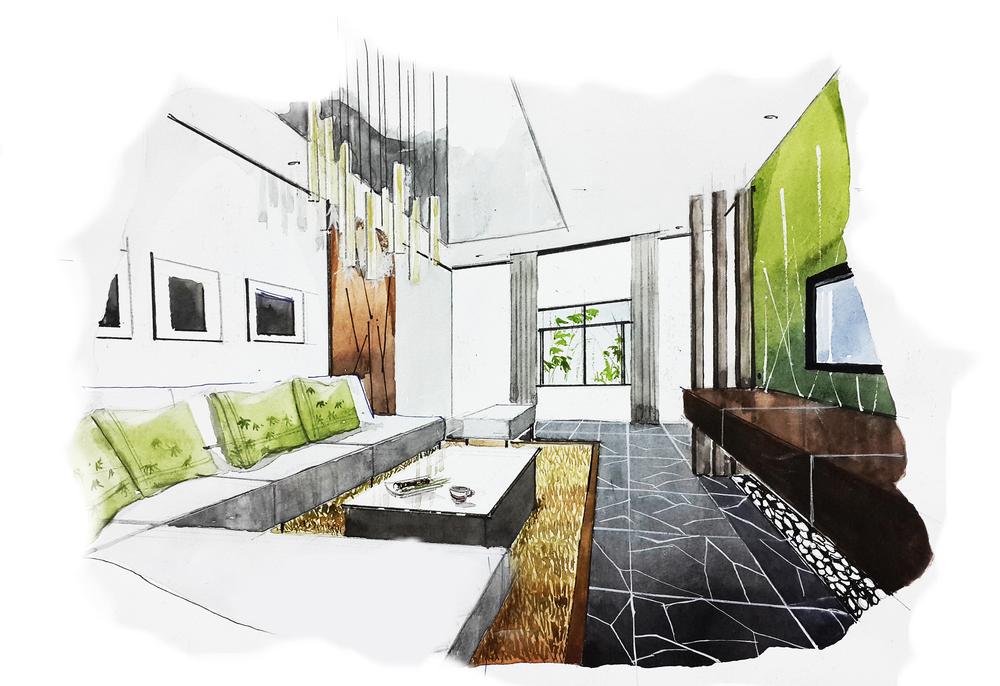 motivos-para-investir-na-carreira-de-design-de-interiores