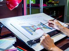 motivos-pelos-quais-voce-deve-investir-em-design-de-interiores