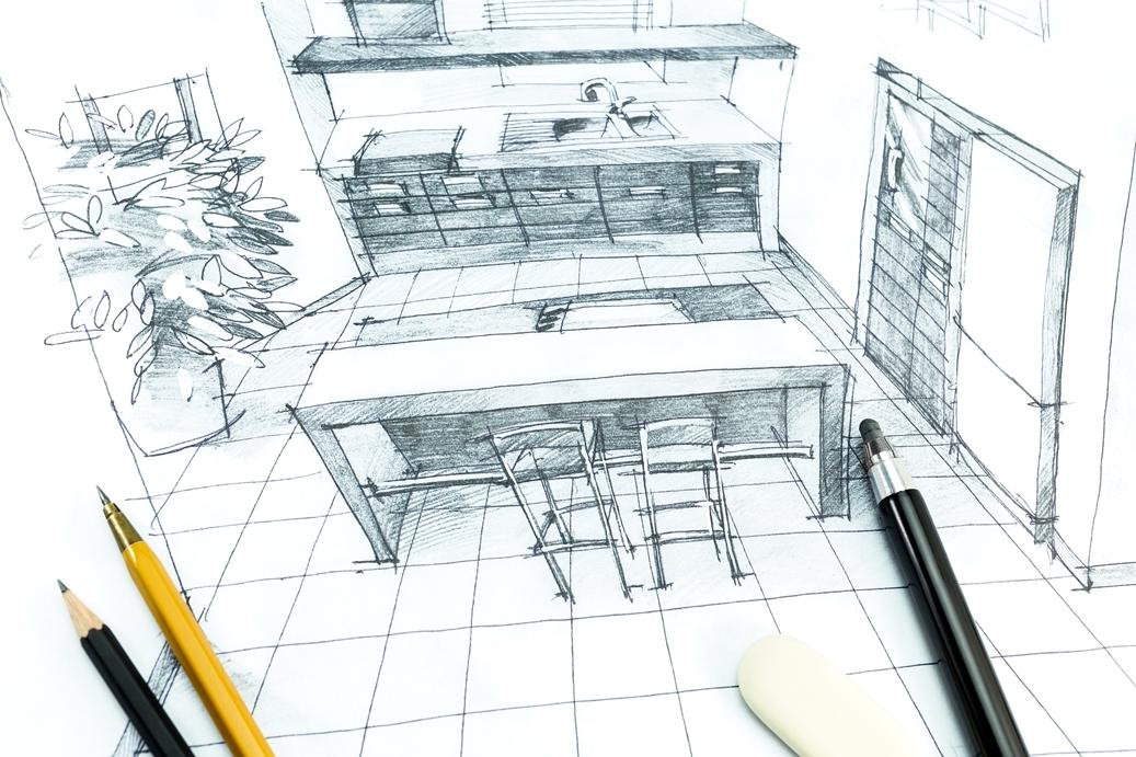 quanto-ganha-um-designer-de-interiores