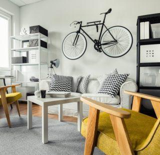 os-segredos-dos-melhores-profissionais-de-design-de-interiores