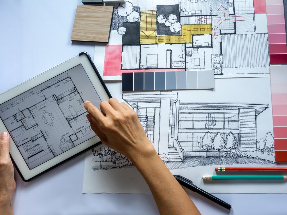 conheca-profissionais-influentes-de-design-de-interiores-de-curitiba