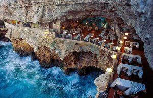 hotel-gruta