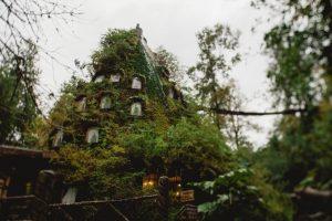 hotel-montanha