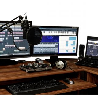 audio-business-computer-265672