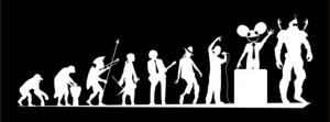 evolution-of-music