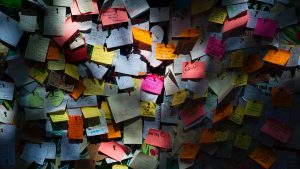 notes-sticky-notes-sunlight-1629212