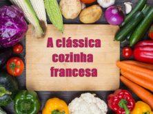 a-classica-cozinha-francesa