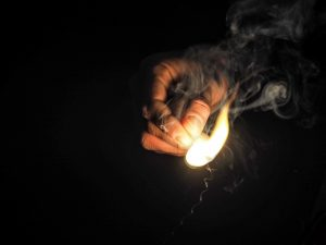 black-burn-burning-426444